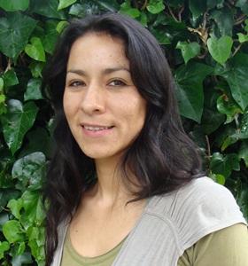 Daniela Barria electicidad y magnetismo - copia