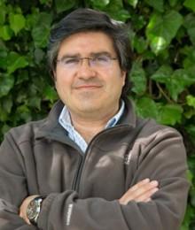 Gustavo Cánepa
