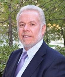 Jorge  Bobenrieth