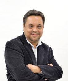 Ronald Guzmán