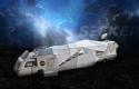 Seeker Space Image