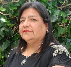 Teresa Salgado - copia