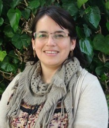 Valeria Neira