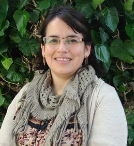 Valeria Neira,lab quimica v1 - copia