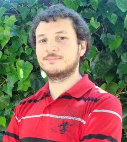 Felix Leaman - copia