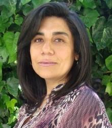 Loredana  Riquelme