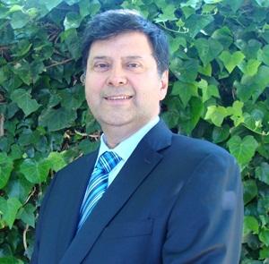 Félix Contreras