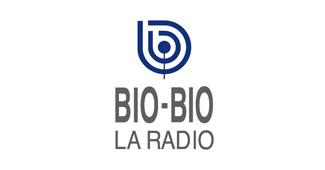 Entrevista a director de Ingeniería Civil en Obras Civiles en Radio Bío Bío