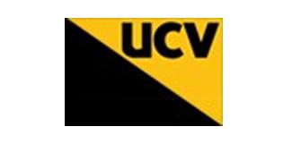 Entrevista a Director de Geología en UCV TV