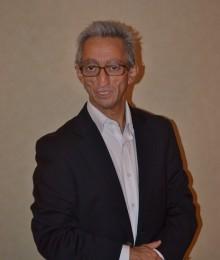 Marcelo Eitel