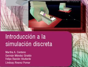 libro Felipe Baesler - copia