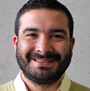 José Garrido - copia