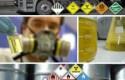 sustancias-300x300