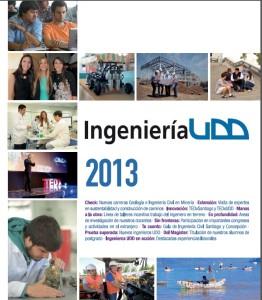 portada revista 2013