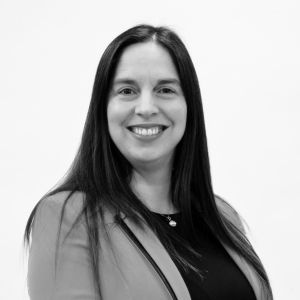 Loreto Bravo PhD