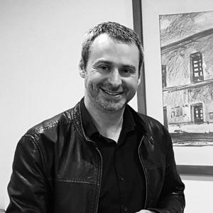 Leo Ferres PhD