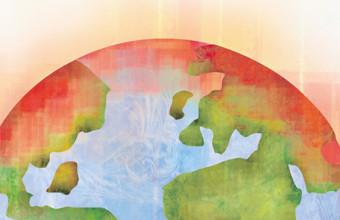 Un virus silencioso: Columna de Alex Godoy en La Tercera