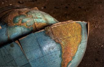 Alex Godoy: Chile a superado las metas en cuanto diversificación energética