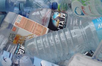 Ley de reciclaje: responsabilidad extendida del productor