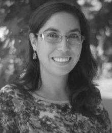 Nicole Chávez Valenzuela