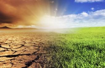 Agencia para el cambio climático: para un político puede que no sea tan vistoso