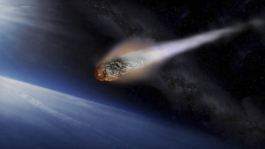 ASTEROIDE-3