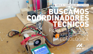 afiche-area-ix_avisocoordinador