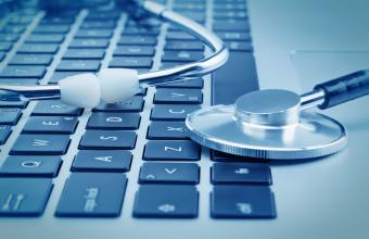 Académico UDD: el big data puede reducir la mortalidad y cambiar las políticas de salud