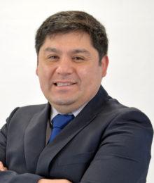 Andrés  Escare