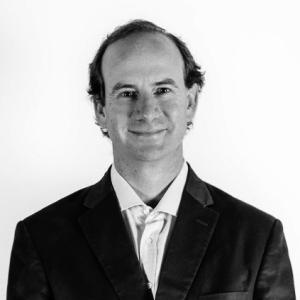 Fernando Rojas Ochagavía