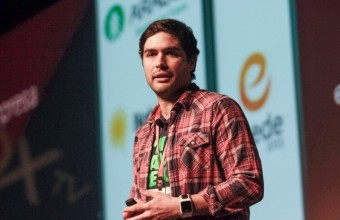Rafael López conversó con Forbes sobre los emprendedores latinoamericanos