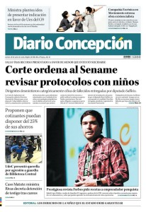 2016-07-28_papeldigital.info_diarioconcepcion_001