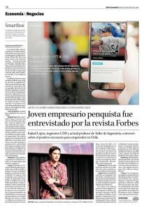 2016-07-28_papeldigital.info_diarioconcepcion_016