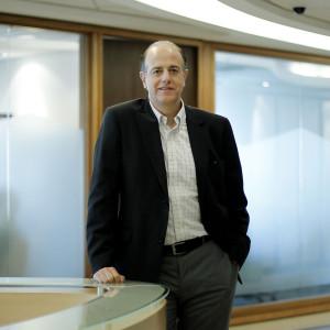 Daniel Fernández  Koprich