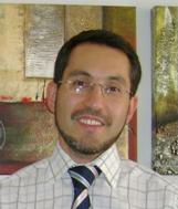 Jorge Astete