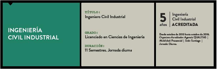 header_industrial