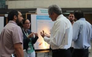 Feria-Ciencias-e-Innovación-2016-8-419x263