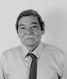Claudio Yotsumoto Faguett