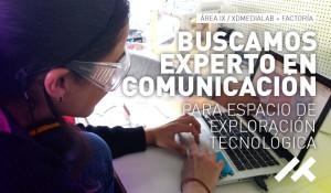 aviso_comunicaciones