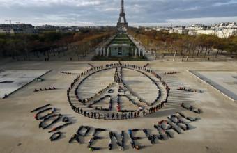 Chile no ratifica el acuerdo de París sobre cambio climático