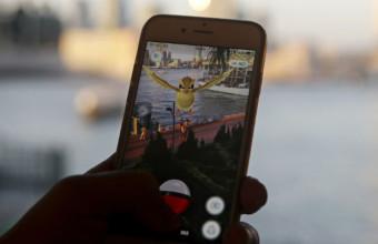 Pokemón Go, sus primeros 100 días y las conclusiones que dejó