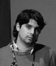 Sebastián Hurtado