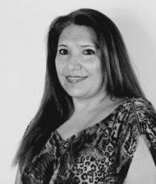 Claudia Carvacho