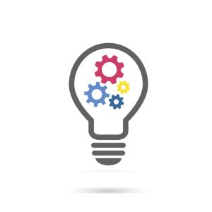 Diplomado en Innovación Empresarial  - 2019