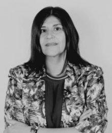 Myriam Sánchez