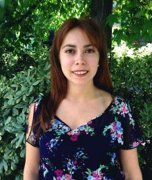 Daniela  Bonacic Gimpel