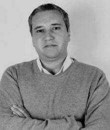 Mauricio  Carrasco Salazar