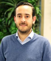 Giancarlo Illino