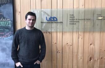 Se realizó la primera Residencia Empresarial junto a Start Up Chile