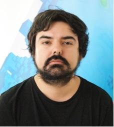 Oscar Peredo